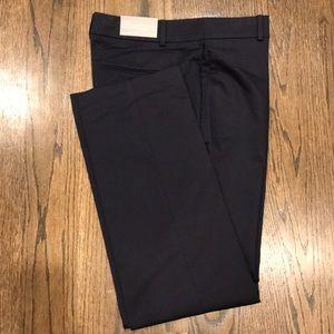 Ann Taylor - ANN Classic Trousers